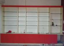 玻璃货柜一波白菜价